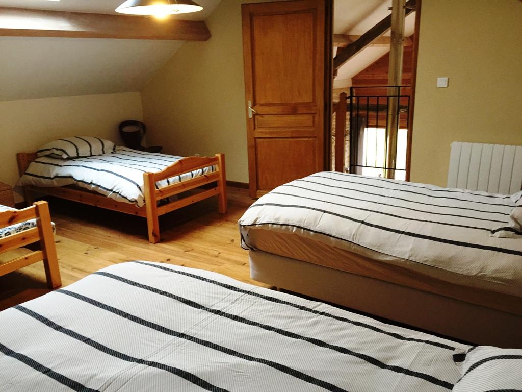 gite7 chambre 2 nouveau2 kleiner