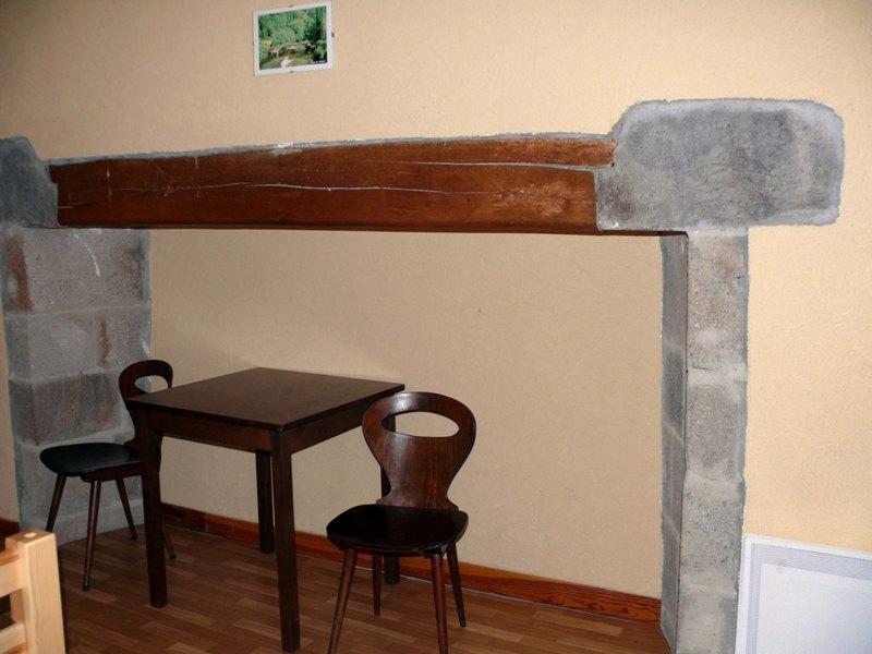 chambre dambrugeac 2