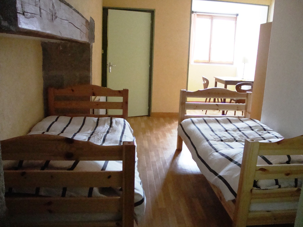 chambre dambrugeac3