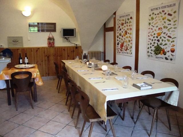 resto nouvelle table2